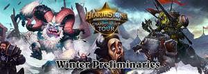 HCT_2016_EU_Winter_Preliminaries