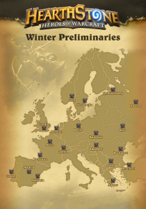 HCT_2016_EU_Winter_Preliminaries_locations
