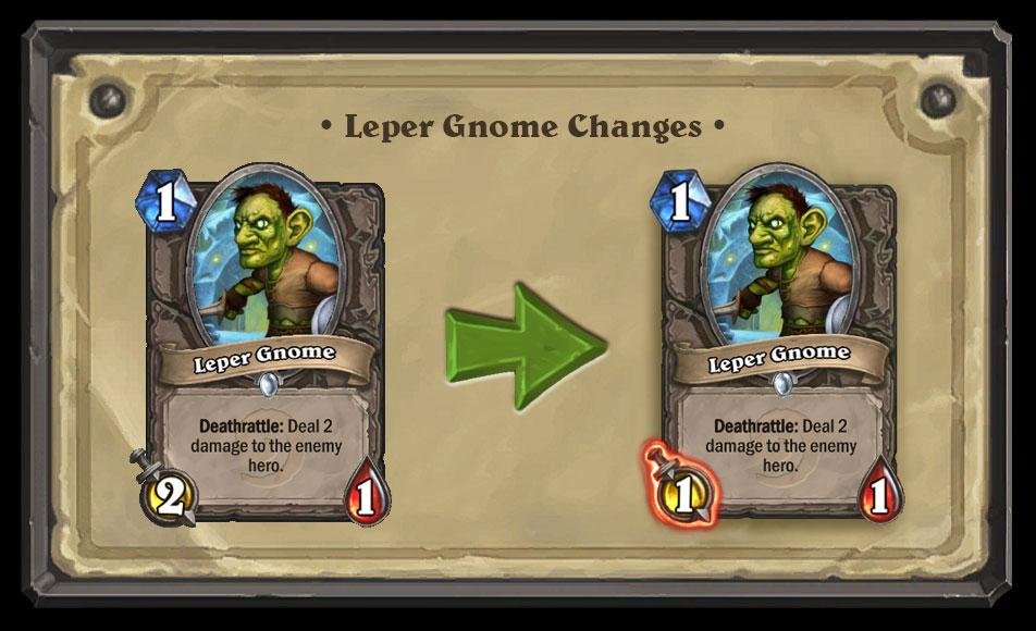 Kraken_nerfs_Leper_Gnome