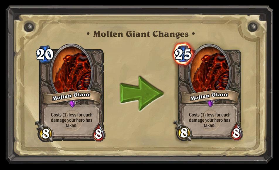 Kraken_nerfs_Molten_Giant